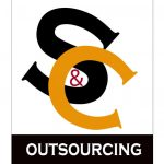 S&C Outsourcing